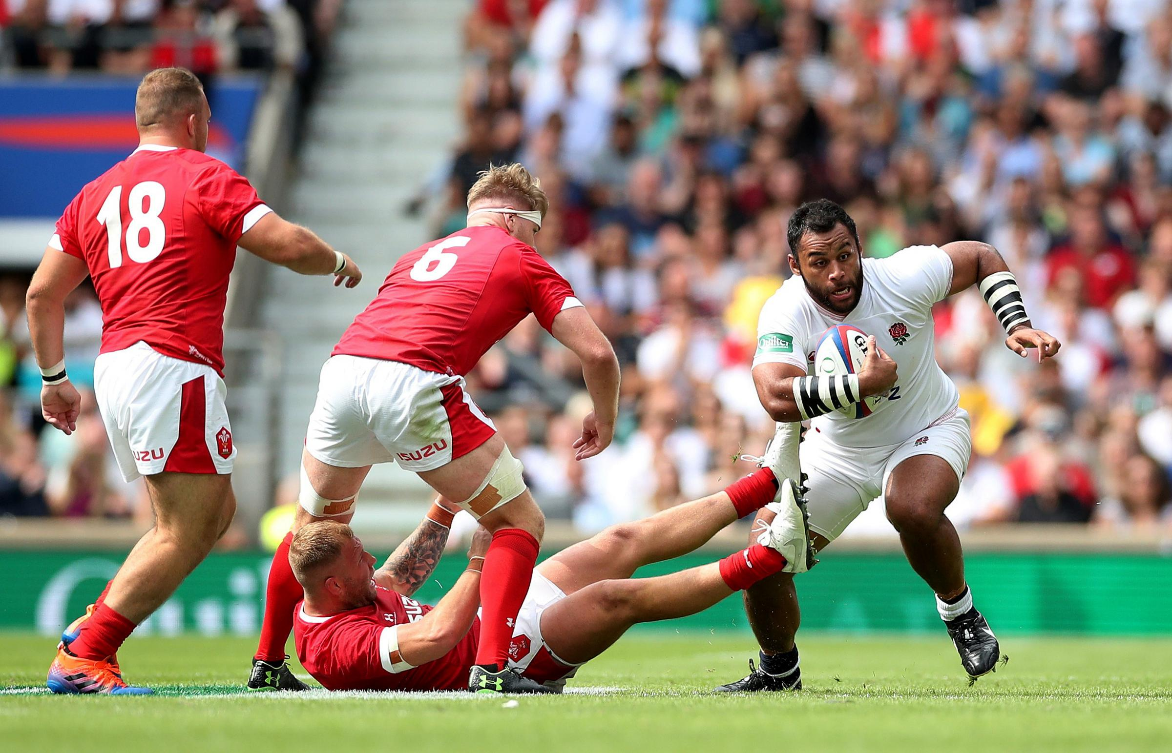 england rugby 39 s
