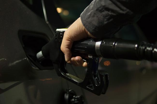 Drivers across the country will get cheaper petrol at Tesco, Sainsburys and Asda