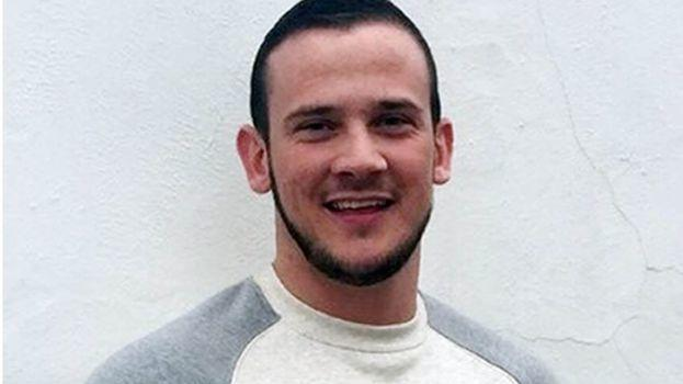 Josh Hanson was fatally stabbed in 2015, the Old Bailey heard