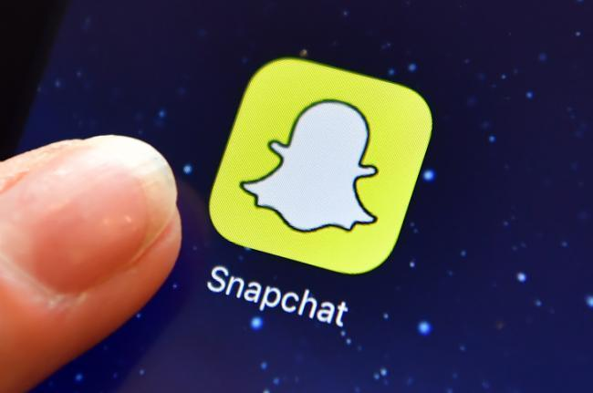Snapchat scam: This is what users need to look out for