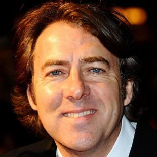 Leading film critic and television presenter Jonathan Ross will be introducing an evening of film music next Wednesday as part of the annual Proms at St Jude's event in Hampstead Garden Suburb