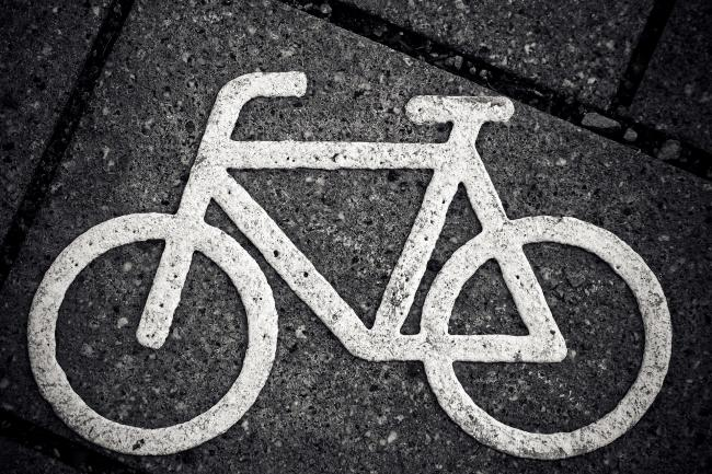 A network of cycle routes could be created in Barnet (Image: Pixabay)