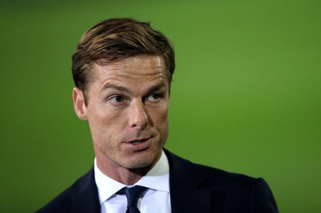 Fulham manager Scott Parker knows there is no easy ride in the Premier League