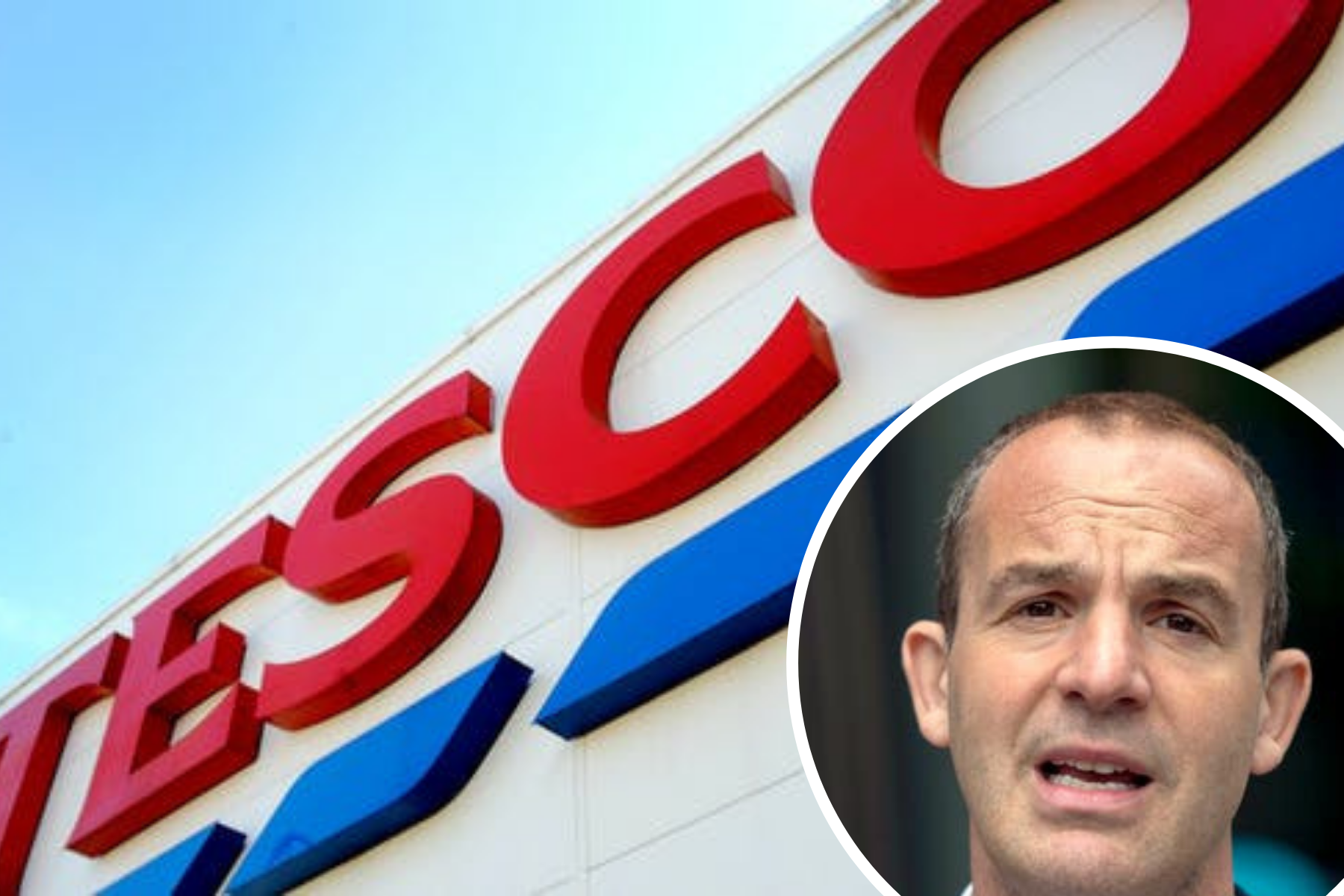 Martin Lewis reveals Tesco Clubcard deal changes – claim before they're gone