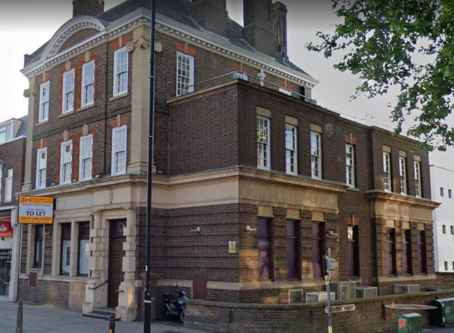 Gambling venue can open after council decision overturned
