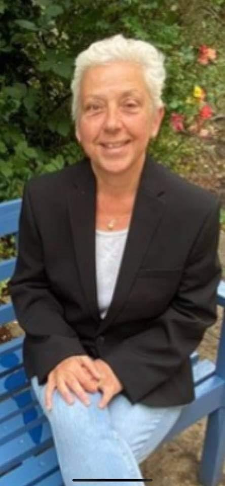 Michelle Griffiths was named as the victim (Photo: Hertfordshire Constabulary)