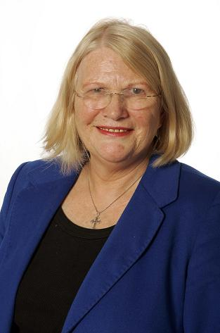 Outcast Barnet Tory councillor Kate Salinger says she has received widespread support from constituents