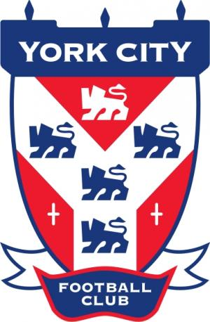 Times Series: logo_york_city_fc_.jpg