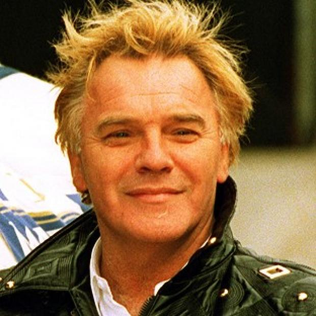 Freddie Starr 'vigorously' denies he groped a schoolgirl in the 1970s