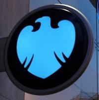 Embattled lender Barclays has added another 700 million pounds to the pot covering costs for mis-sold PPI claims