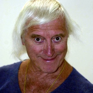 A special edition of Panorama looks at why Newsnight spiked an investigation into Jimmy Savile abuse claims