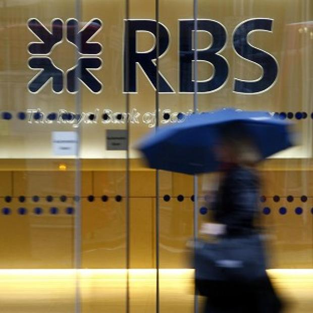 RBS is to announce a settlement with the FSA and American regulators over Libor rigging