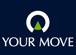 Your Move (Lettings) - Bexleyheath