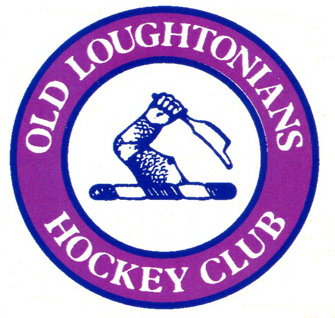 Old Loughtonians Hockey Club