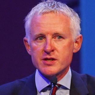 Norman Lamb said the regulations governing commissioning 'must be fully in line with the assurances given' to Parliament during the passage of the Act