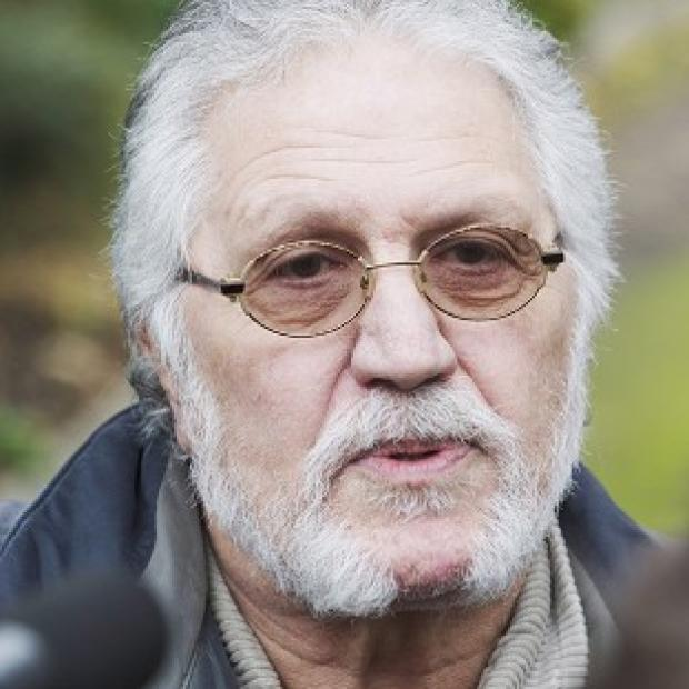 Dave Lee Travis has been re-arrested over further allegations of sexual offences