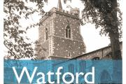 Heritage on our doorstep - new guide to Watford's heritage sites launched