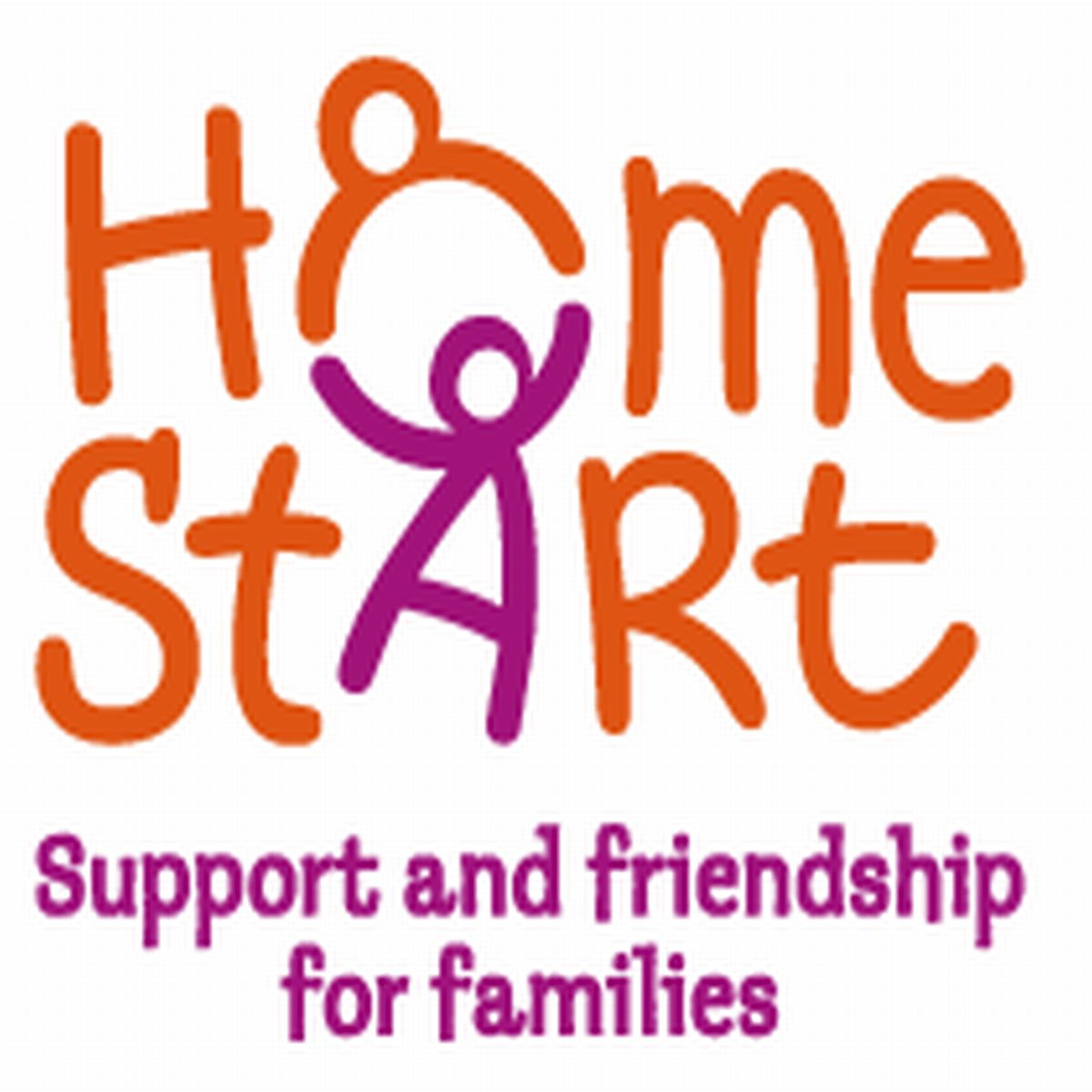 Home Start Barnet is opening its first charity shop in East Barnet village