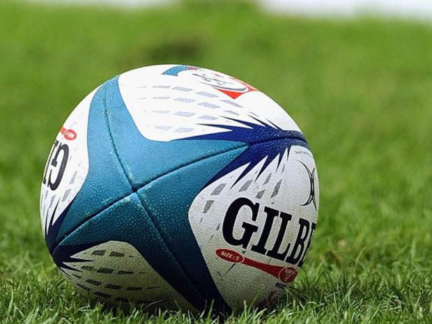 RUGBY: Depleted Hendon go down fighting