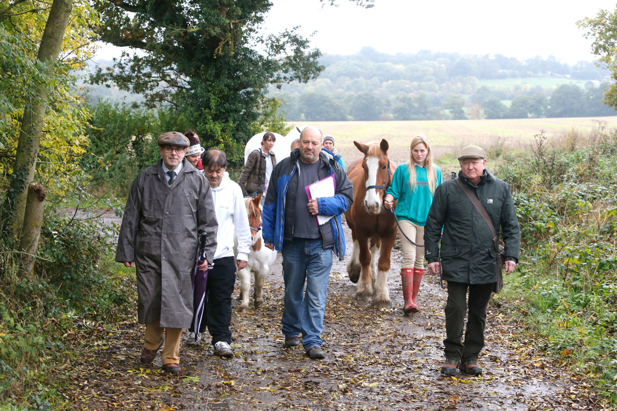 Bury Farm: plans withdrawn after fierce opposition
