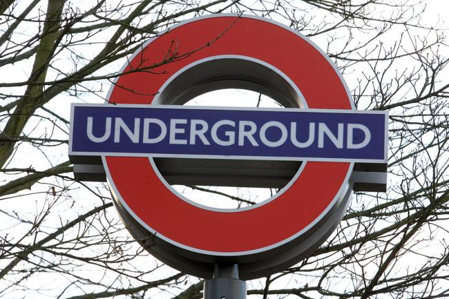 Northern Line suspensions as new signalling system installed
