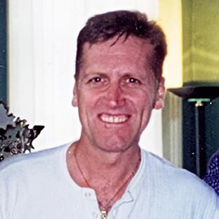 Raymond Doyle was among those killed in the helicopter crash in April 2009