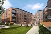 AWARD WINNING LAKESIDE HOMES LAUNCH IN NORTH LONDON