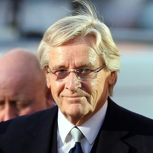 Times Series: William Roache is accused of using his fame and popularity to exploit five youngsters between the mid-60s and early 70s