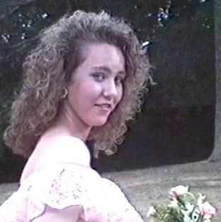 Nicola Payne went missing in 1991.