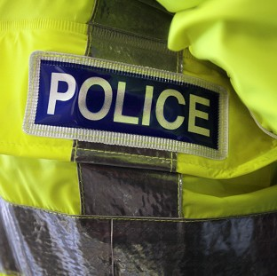The survey of 2,000 people, conducted by OnePoll, found one in five say they do not believe the police are on their side