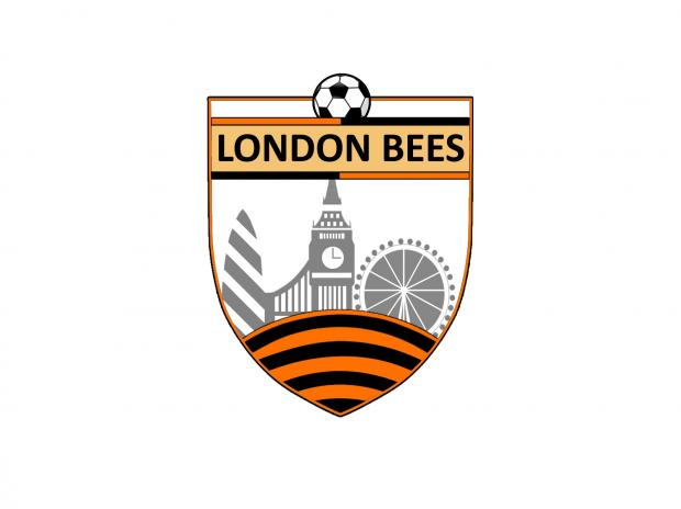 London Bees make winning start