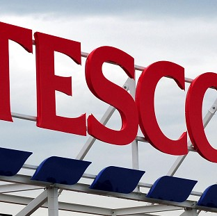 Tesco caught up in new tuna row