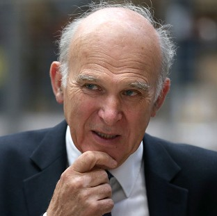 Ministers argue over immigration