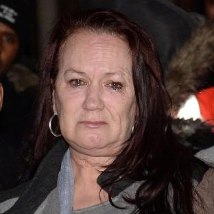 Mark Duggan's mother Pam is seeking judicial review of guidance intended to stop police officers conferring before giving statements