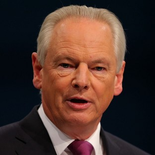 Cabinet Office minister Francis Maude said he considered it