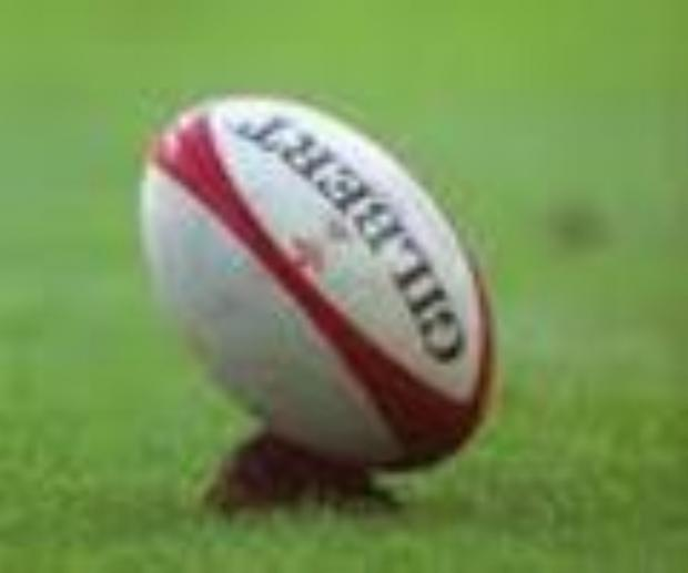 RUGBY: Southgate victorious in Herts-Middlesex Merit Table Seven Cup