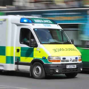 A struck-off paramedic said he did not continu