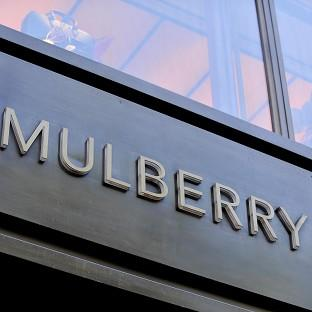 Mulberry has been struggling to increase its global brand awareness