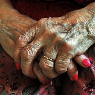 In the last decade the number of people reaching their 100th birthday has increased by 73%