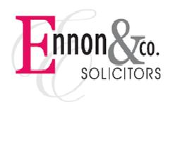Ennon & Co Solicitors