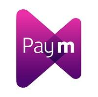 Times Series: The new Paym service to enable more people to transfer money just by using mobile phone numbers will be up and running from April 29 (PA/Payments Council)