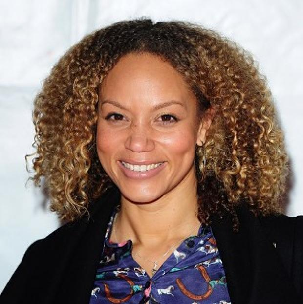 Times Series: BBC1 drama Waterloo Road, which has featured stars such as Angela Griffin among its cast, is to be axed following a 10th series.