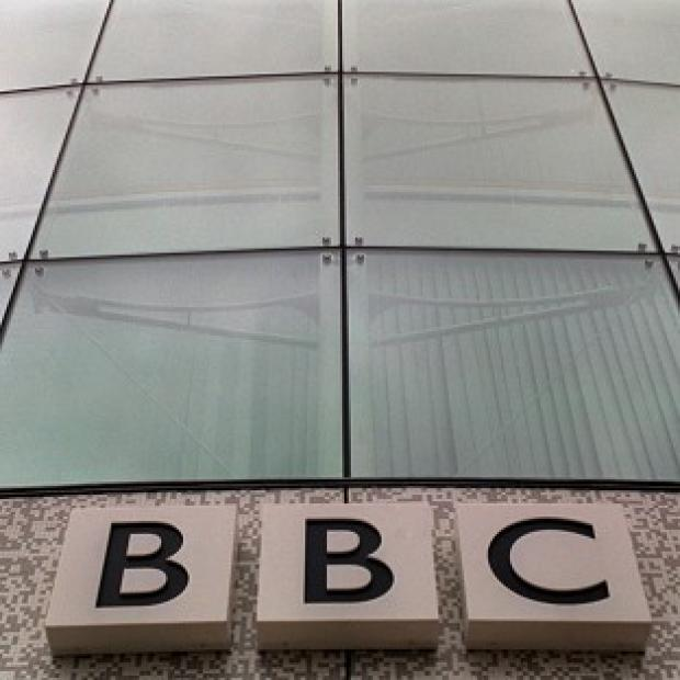 Times Series: The BBC should be less reliant on foreign programmes, Prime Minister David Cameron has said