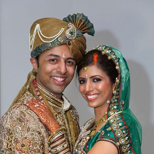 Dewani extradited to South Africa