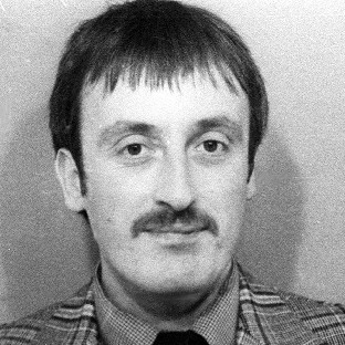 Pc Keith Blakelock was killed during the Tottenham riots in 1985