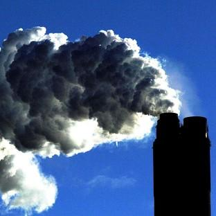 Substantial reductions in greenhouse gases will be needed to avoid 'dangerous' climate change, the IPCC has warned