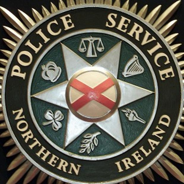 Times Series: The Police Service of Northern Ireland is investigating after a prominent dissident republican was shot dead in West Belfast