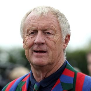 Chris Tarrant suffered a stroke during a flight from Bangkok
