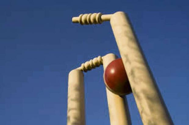 CRICKET: Potters Bar begin season with heavy defeat