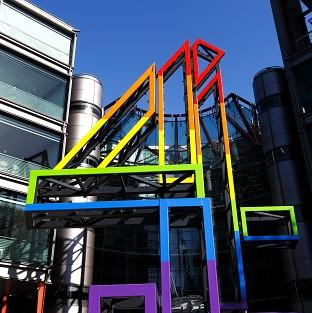 Channel 4 received 16,835 complaints over 2013